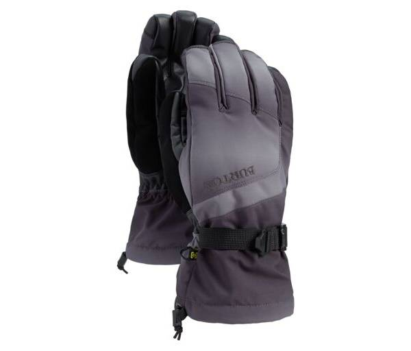 Burton Men's Profile Gloves product image