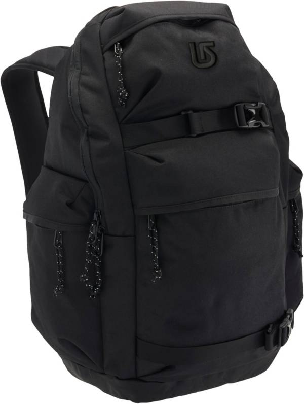 Burton Kilo Pack Backpack product image