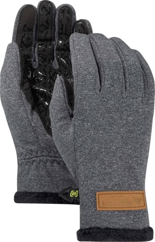 Burton Women's Sapphire Gloves product image