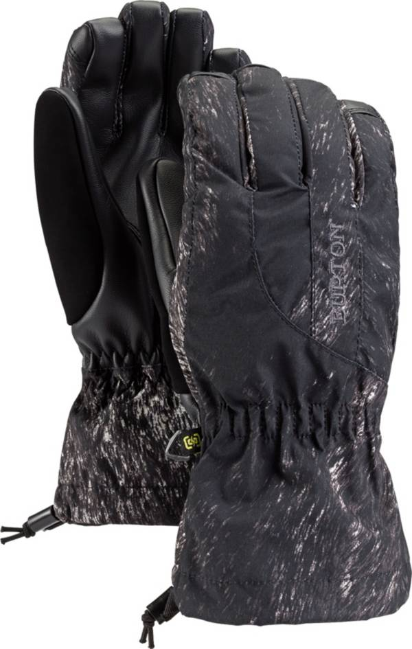 Burton Women's Profile Gloves 2013-2014 product image