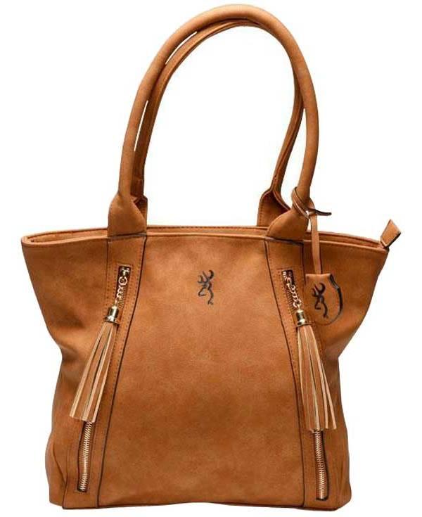 Browning Women's Alexandria Large Handbag product image