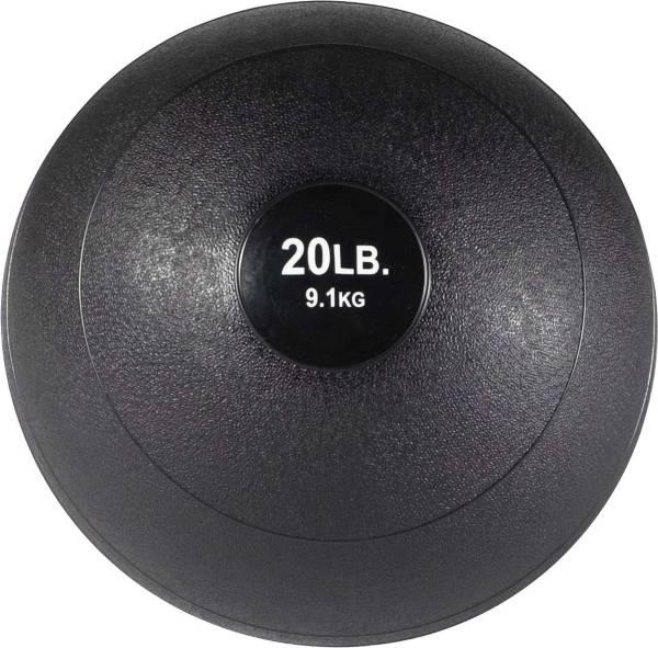 Body Solid 20 lb. Slam Ball product image