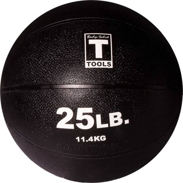Body Solid Medicine Ball product image