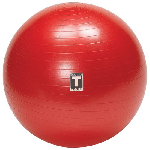 Body Solid 65 Cm Exercise Ball NoImageFound Previous