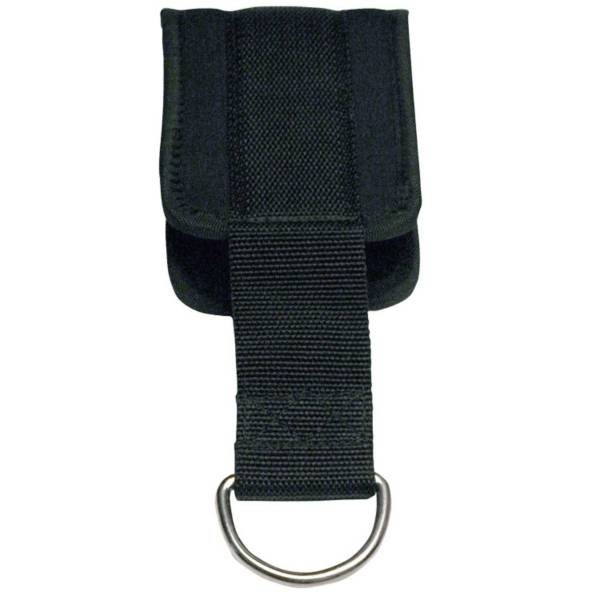 Body Solid Nylon Dip Strap product image