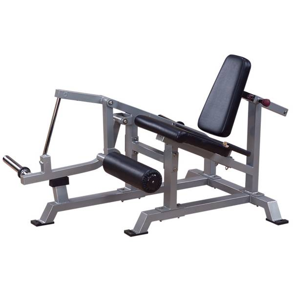 Body Solid LVLE Leverage Leg Extension product image