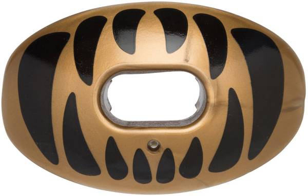 Battle Oxygen Predator Convertible Mouthguard product image