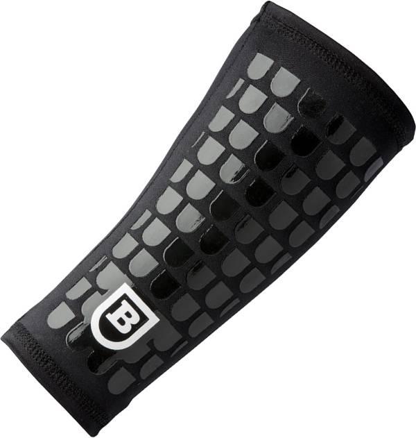 Battle Adult Ultra-Stick Forearm Sleeve product image