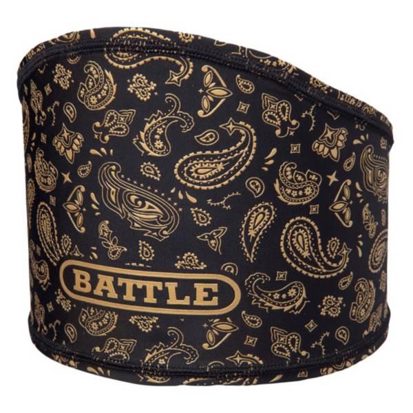 Battle Skull Wrap product image