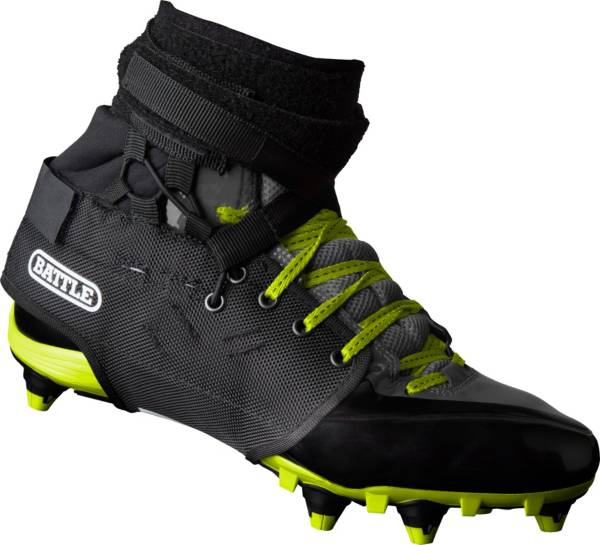 Battle XFast Ankle Support System product image