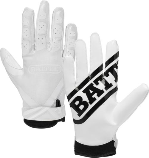Battle Youth Ultra Stick Receiver Gloves Dick S Sporting Goods