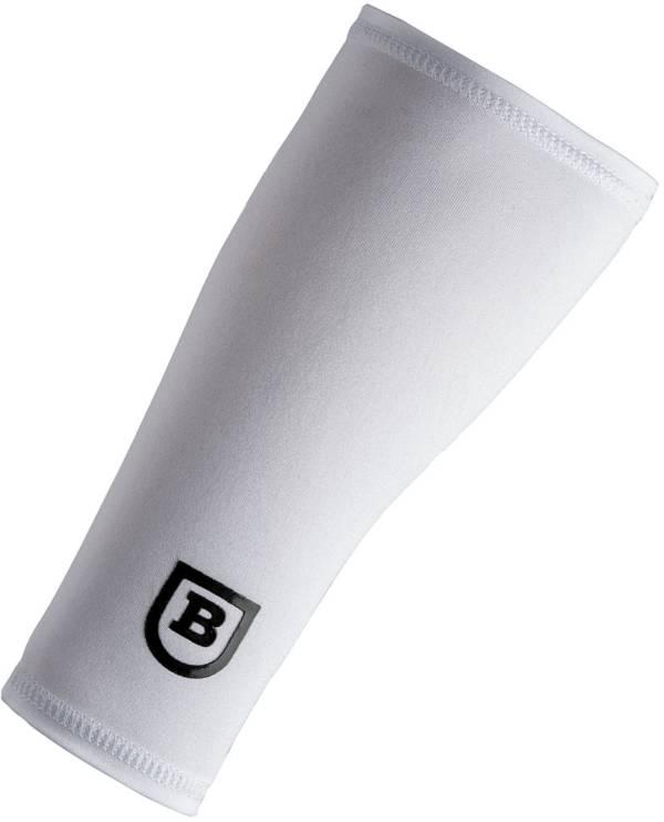 Battle Youth Ultra-Stick Forearm Sleeve product image