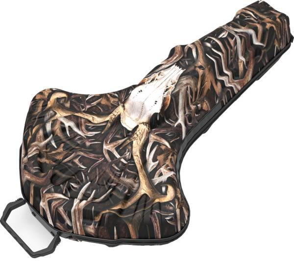 Barnett Whitetail Hunter Ballistic Crossbow Case product image