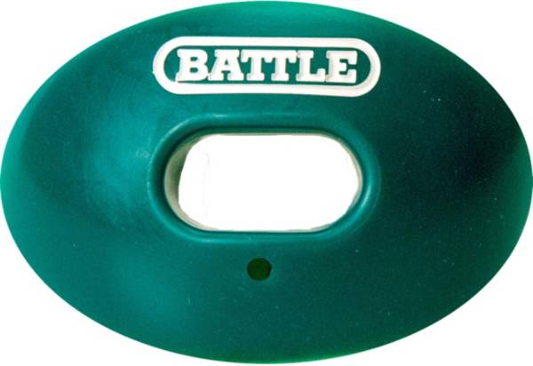 Battle Oxygen Convertible Mouthguard product image