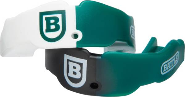 Battle Adult Two-Color Mouthguards product image