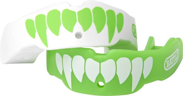 Battle Youth Fang Mouthguards - 2 Pack product image
