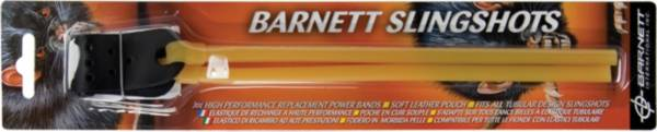 Barnett Standard Slingshot Band with Pouch product image