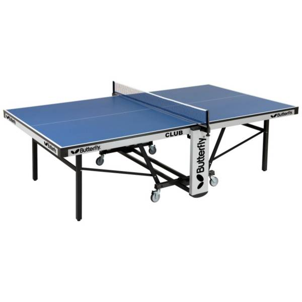 Butterfly Club 25 Table Tennis Table product image
