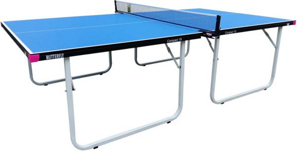 Butterfly Compact 19 Indoor Table Tennis Table product image