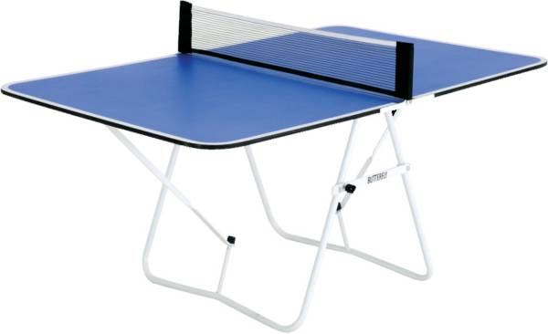 Butterfly Fun Indoor Table Tennis Table product image