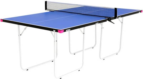 Butterfly Junior Indoor Table Tennis Table product image