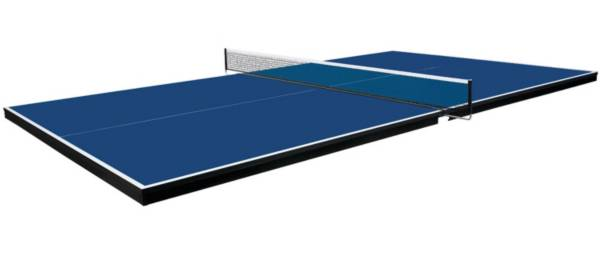 """Butterfly 3/4"""" Table Tennis Conversion Top product image"""