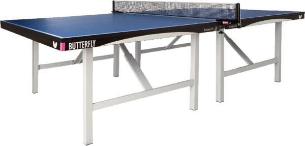 Butterfly Europa 25 Indoor Table Tennis Table product image