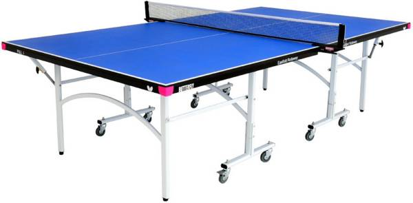 Butterfly Easifold 19 Rollaway Indoor Table Tennis Table product image