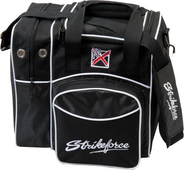KR Strikeforce Flexx Single Bowling Tote Bag product image