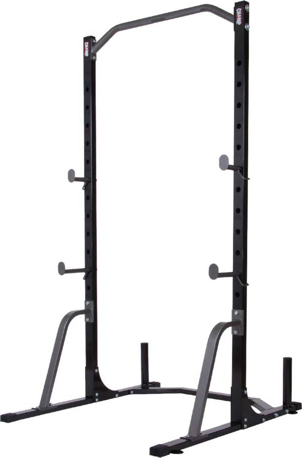 Body Champ Power Rack System product image