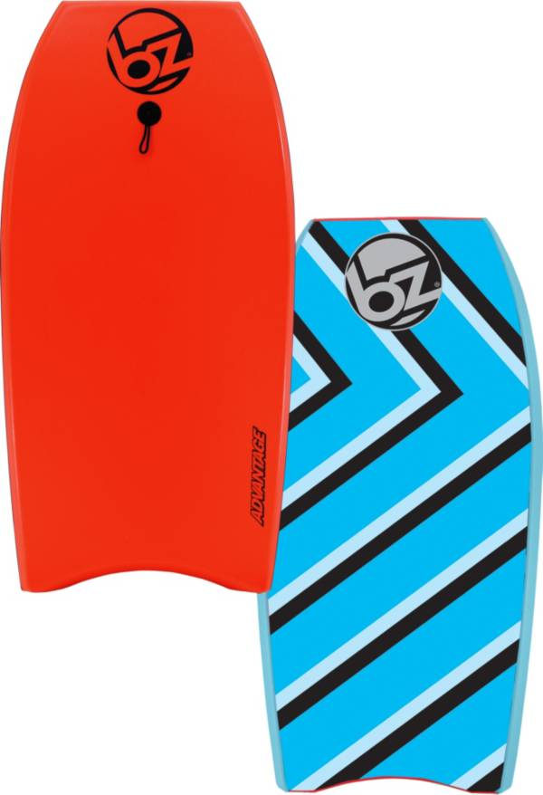 BZ Advantage Bodyboard product image