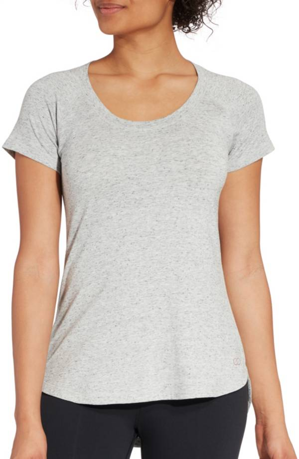 CALIA by Carrie Underwood Women's Everyday Heather T-Shirt product image