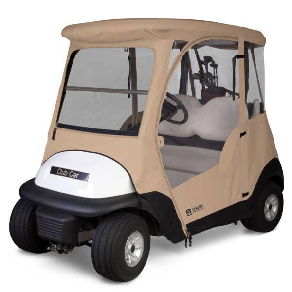 Classic Accessories Club Cart Golf Cart Enclosure product image