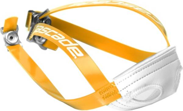 Cascade Lacrosse Helmet Chin Strap product image