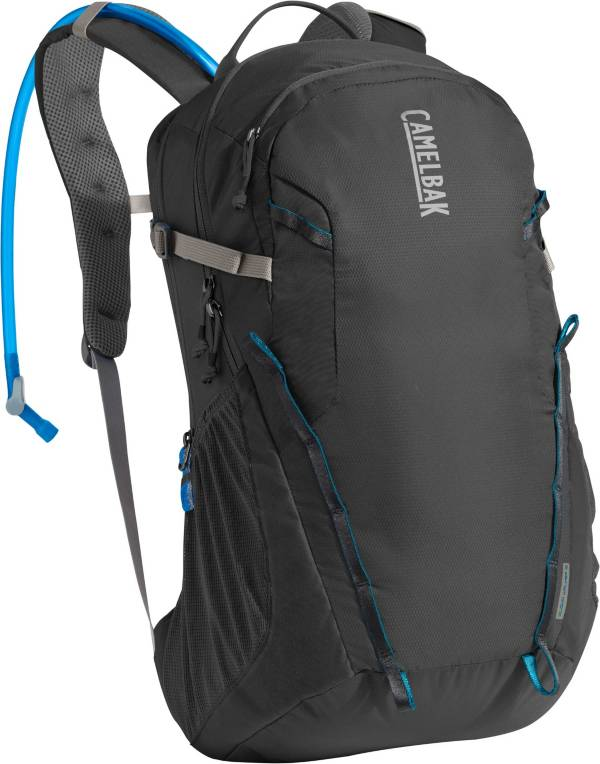 CamelBak Cloud Walker 18L Hydration Pack product image