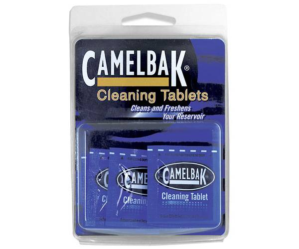 CamelBak Cleaning Tablets product image