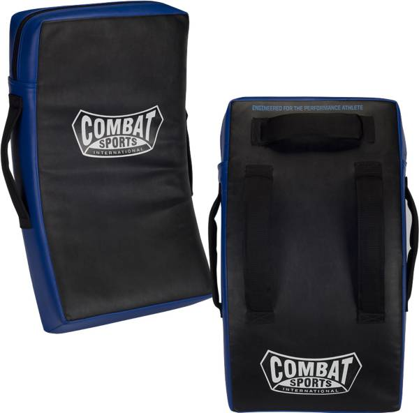 Combat Sports Curved Body Shield product image