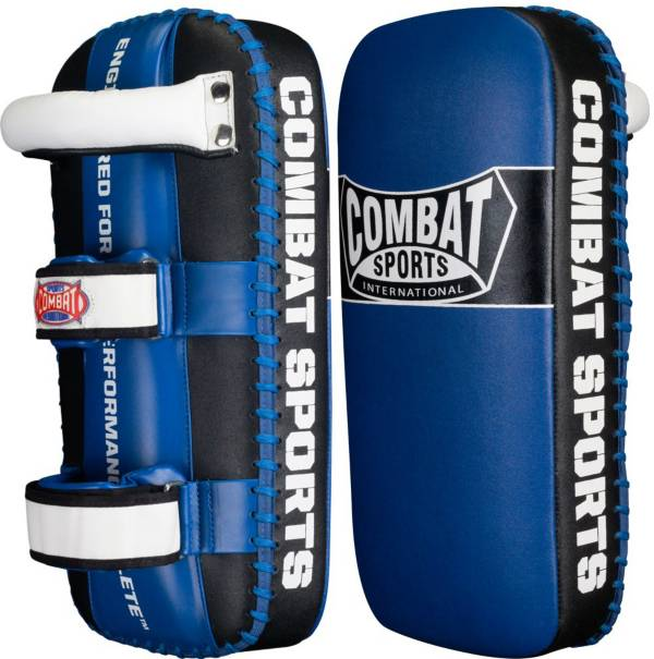 Combat Sports Standard Thai Pads product image
