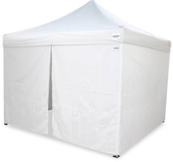 Caravan Canopy 10' x 10' Straight Leg Canopy Sidewalls product image