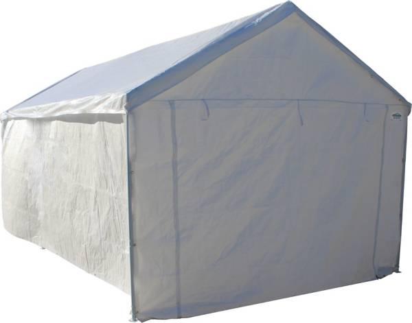 Caravan Carport Sidewall Kit product image
