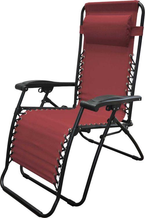 Caravan Infinity Zero Gravity Chair Dicks Sporting Goods