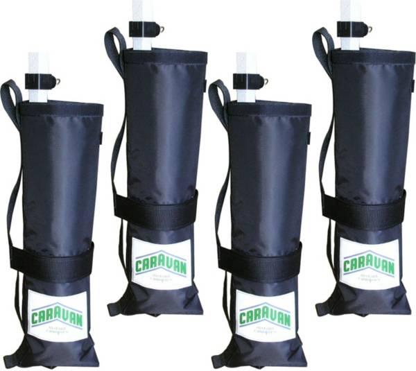 Caravan Premium Canopy Weight Bags 4 Set product image