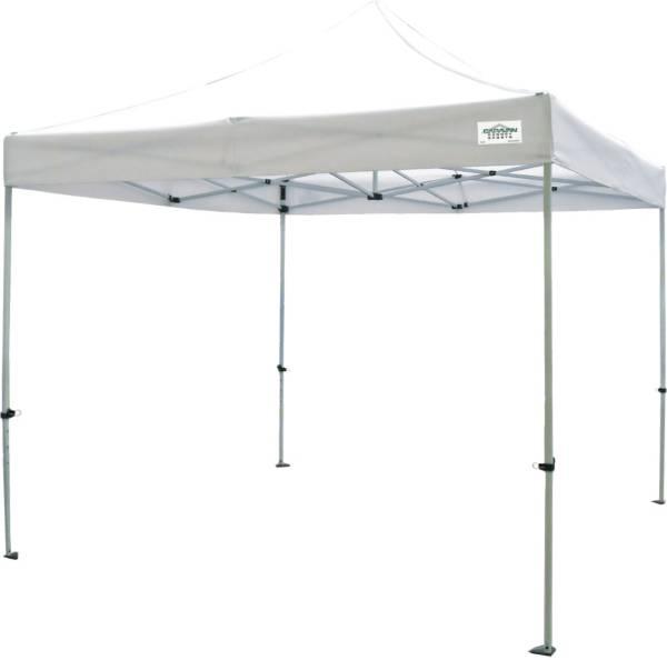 Caravan TitanShade 10' x 10' Canopy product image