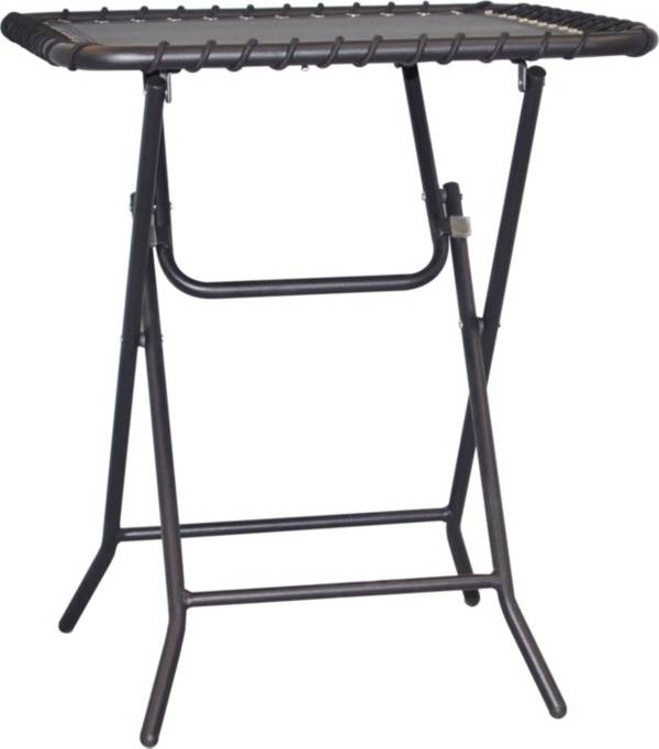 Caravan Sports Textilene Table product image