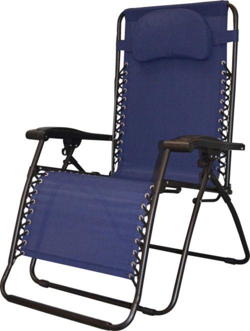 Caravan Oversized Infinity Zero Gravity Chair Dicks Sporting Goods