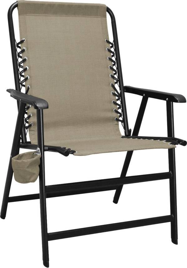 Caravan Sports XL Suspension Chair product image