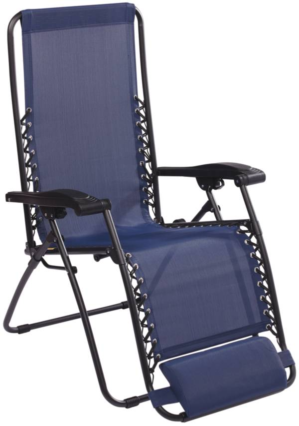 Caravan Infinity Zero Gravity Chair product image