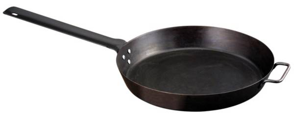 "Camp Chef Lumberjack 20"" Skillet product image"