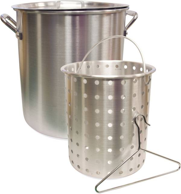 Camp Chef 24 Quart Aluminum Pot product image