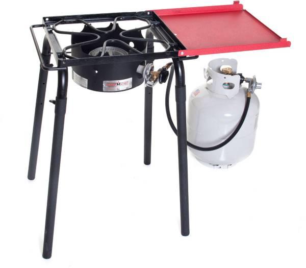 Camp Chef Pro 30 Single Burner Stove product image